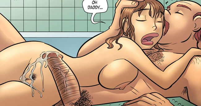 jab-comix-morning-sexyness
